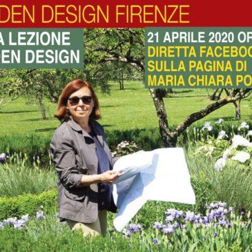 Diretta Garden Design